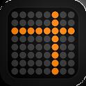 ARPIO a new musical instrument icon