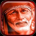 Sai Baba Backgrounds HD icon