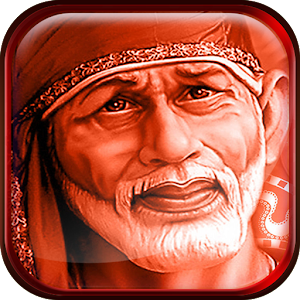 Sai Baba Backgrounds HD