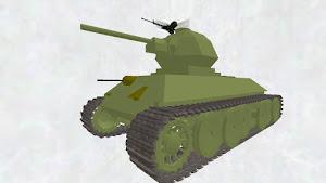 T-34? WIP