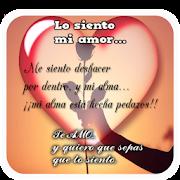 Frases Para Pedir Perdon Perdon Mi Amor Gratis Google Play