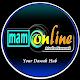 MAM Radio 1 icon