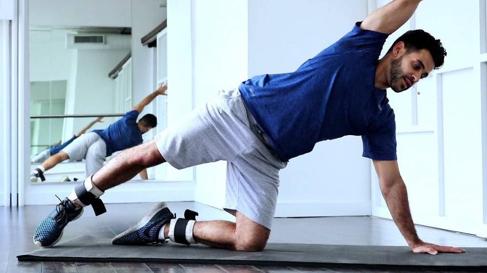 ModelFIT_Legs_and_Bum_Workout_image