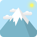 Peak Mountain Adventure icon