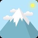 Peak - Mountain Adventure icon