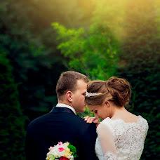 Wedding photographer Tina Milian (tinamiliannn). Photo of 19.02.2018