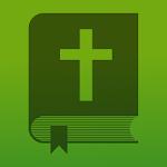 Lectura Bíblica Icon
