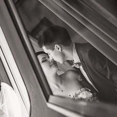 Wedding photographer Evgeniya Tarabarenko (mirranda). Photo of 14.08.2015
