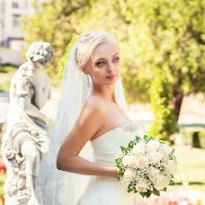 Wedding photographer Yuliya Shauerman (Shauerman). Photo of 08.06.2015