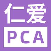 PCA - Panama Christian Academy