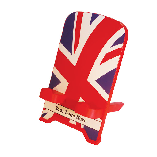 Promotional Gifts Made in the UK