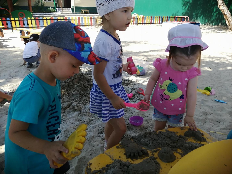 F:\новость 1 гр знайки «Влияния игр в песок на детей младшего возраста»\IMG_20200716_110251.jpg