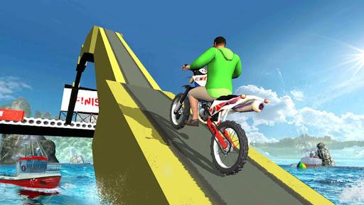 Hill Top Racing Mania 1.11 screenshots 7