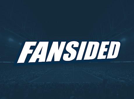 FanSided News