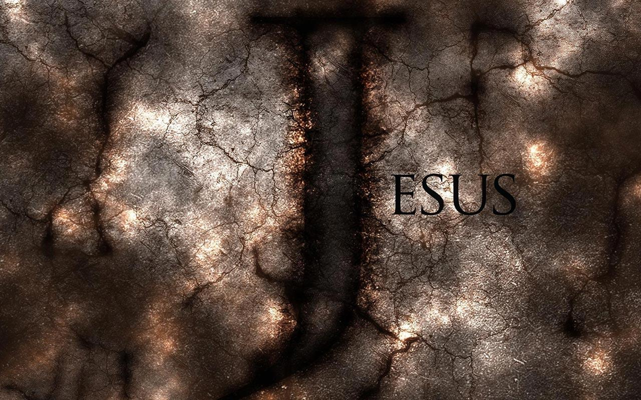 jesus wallpaper android - photo #26