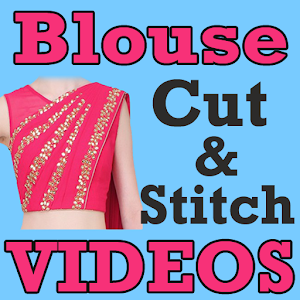 Blouse Cutting Stitching 2017 - Android Apps on Google Play