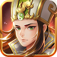 Lords Wrath.. file APK for Gaming PC/PS3/PS4 Smart TV