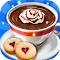 Hot Chocolate! Delicious Drink file APK Free for PC, smart TV Download