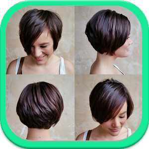 Haircut Book - Android Apps on Google Play