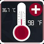 Body Temperature Prank