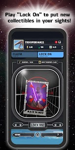 Star Wars™: Card Trader by Topps 4