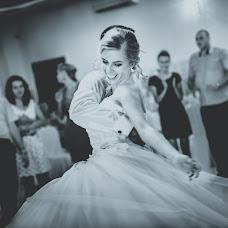 Wedding photographer Mariusz Dyszlewski (mdyszlewski). Photo of 27.07.2014