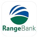 Range Mobile icon