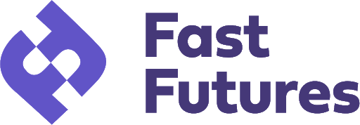 Fast Futures logo