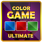 Pinoy Color Game 2.2