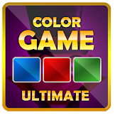 Pinoy Color Game
