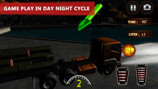 模擬必備免費app推薦|转运卡车SIM卡線上免付費app下載|3C達人阿輝的APP