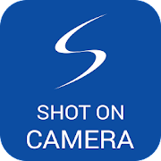 ShotOn for Samsung: Auto Add Shot on Photo Stamp