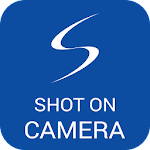 ShotOn for Samsung: Auto Add Shot on Photo Stamp 1.0