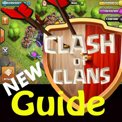 clash of clans apk download apkpure