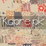 Kapre.pk