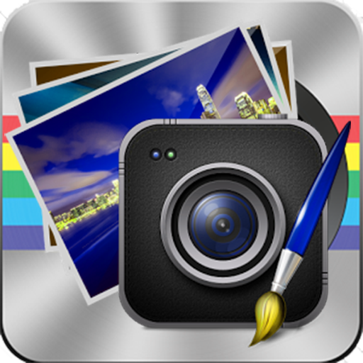 Photo Editor Pro Effects Color