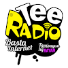 Tee Radio