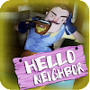 guide Hello Neighbor Alpha