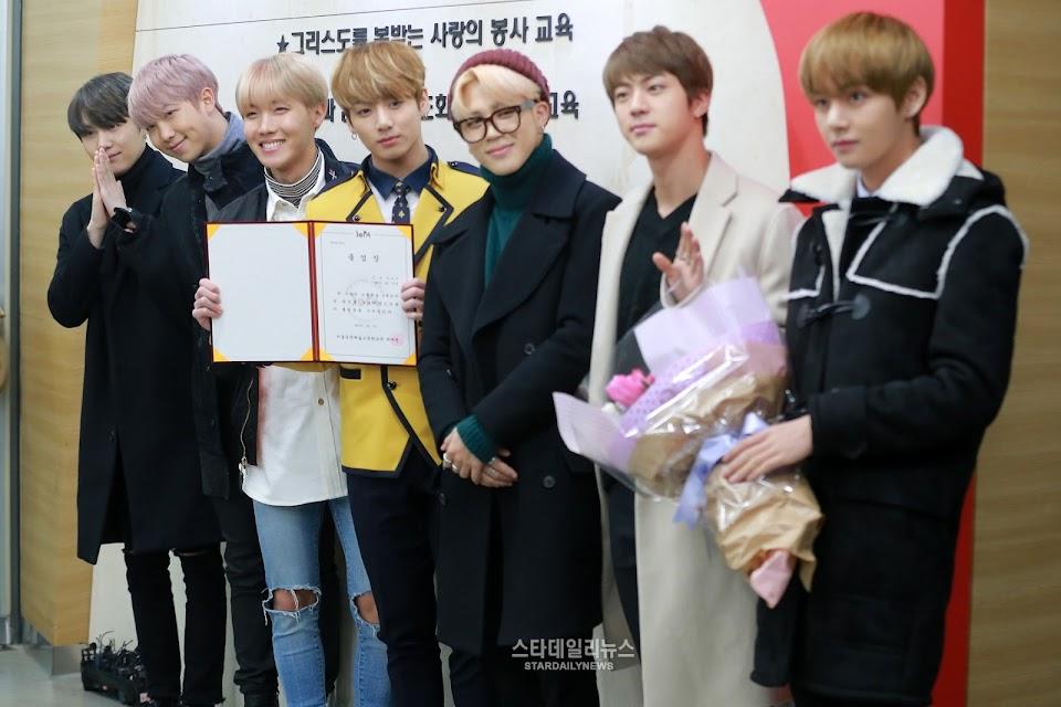 graduation-bts-jungkook-star-daily-news