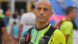 Un deportista muy querido ha dejado la vida en la carretera.