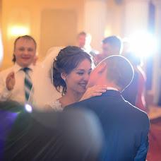 Wedding photographer Denis Khannanov (Khannanov). Photo of 06.05.2018
