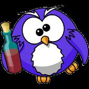 Drunky - jeu à boire, d'alcool