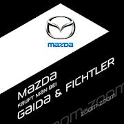 Autohaus Gaida & Fichtler