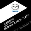 Autohaus Gaida & Fichtler icon