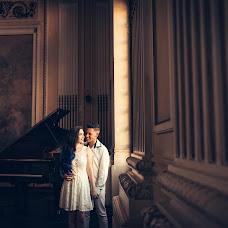 Wedding photographer Bruno Dias (brunodiasfotogr). Photo of 12.08.2017