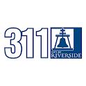 311 Riverside icon