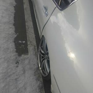 フーガ PNY50のカスタム事例画像 さとうさんの2020年03月08日15:59の投稿