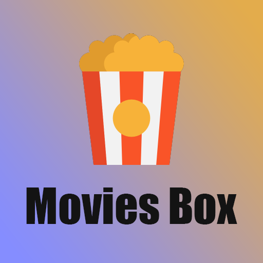 Free Movies 2019  Watch Movies HD