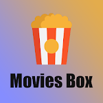 Free Movies 2019 - Watch Movies HD 2.1 (AdFree)