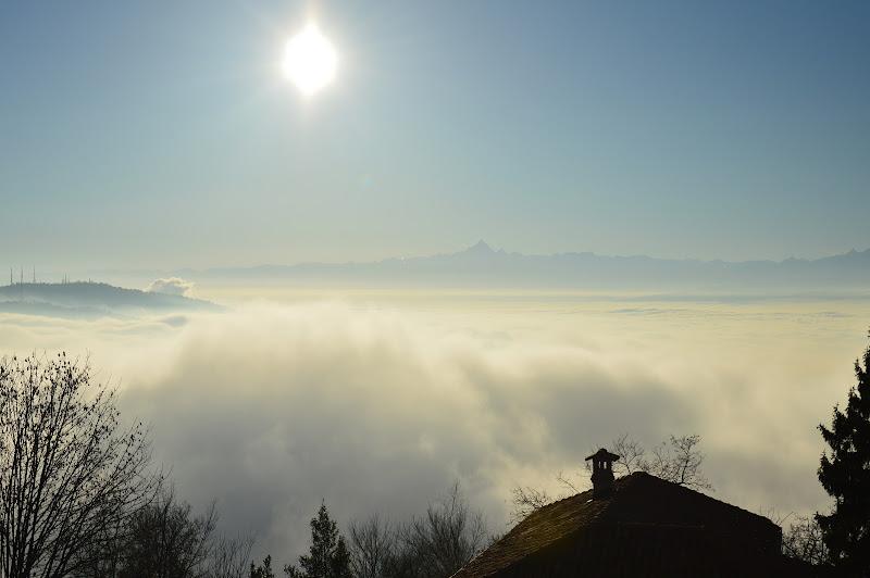 Nuvole di tiziana_migliore